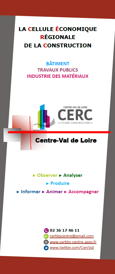 Totem CERC